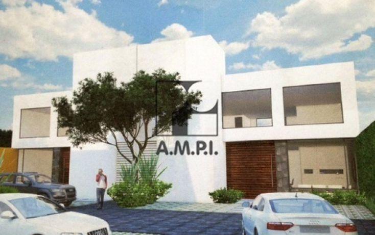 Foto de casa en condominio en venta en, tlalpan, tlalpan, df, 2025249 no 03