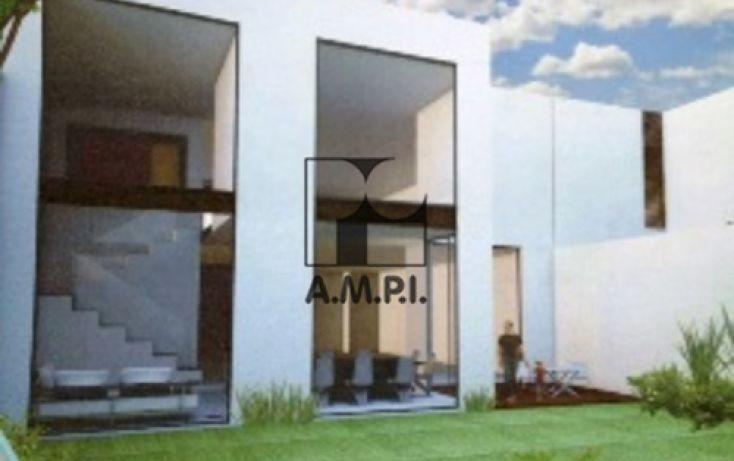 Foto de casa en condominio en venta en, tlalpan, tlalpan, df, 2025249 no 04