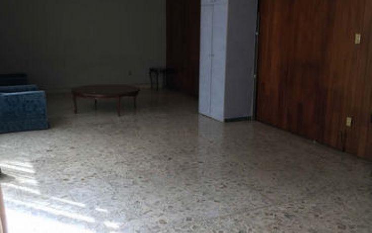 Foto de casa en venta en, tlalpan, tlalpan, df, 2025353 no 01
