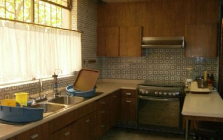 Foto de casa en venta en, tlalpan, tlalpan, df, 2026121 no 03