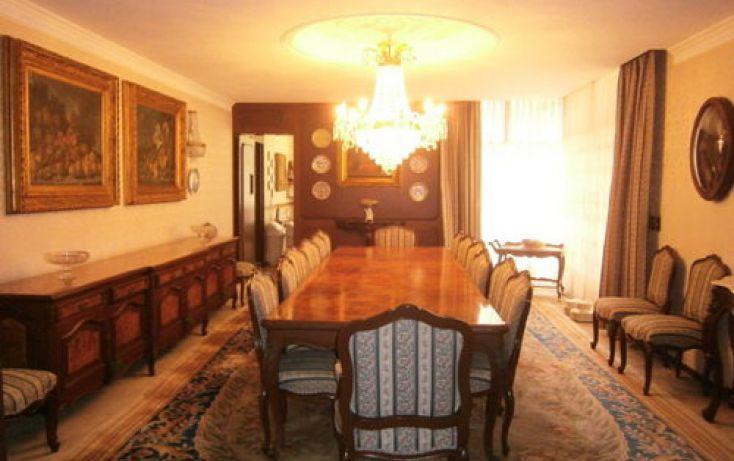 Foto de casa en venta en, tlalpan, tlalpan, df, 2026121 no 05
