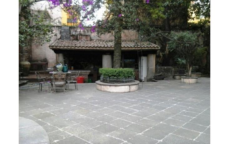 Foto de casa en venta en, tlalpan, tlalpan, df, 635560 no 07