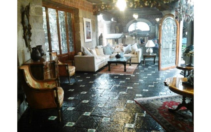 Foto de casa en venta en, tlalpan, tlalpan, df, 635560 no 09