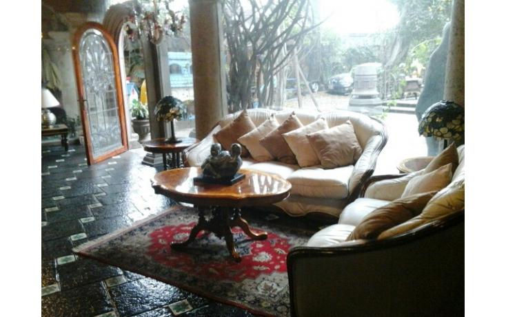 Foto de casa en venta en, tlalpan, tlalpan, df, 635560 no 10