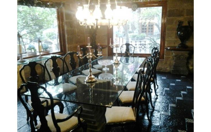 Foto de casa en venta en, tlalpan, tlalpan, df, 635560 no 11