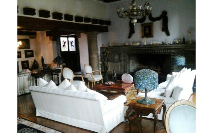 Foto de casa en venta en, tlalpan, tlalpan, df, 635560 no 12