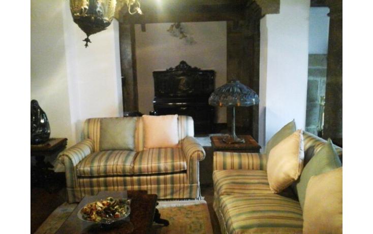 Foto de casa en venta en, tlalpan, tlalpan, df, 635560 no 14