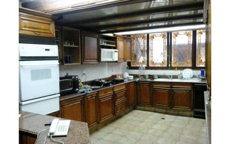 Foto de casa en venta en, tlalpan, tlalpan, df, 635560 no 15
