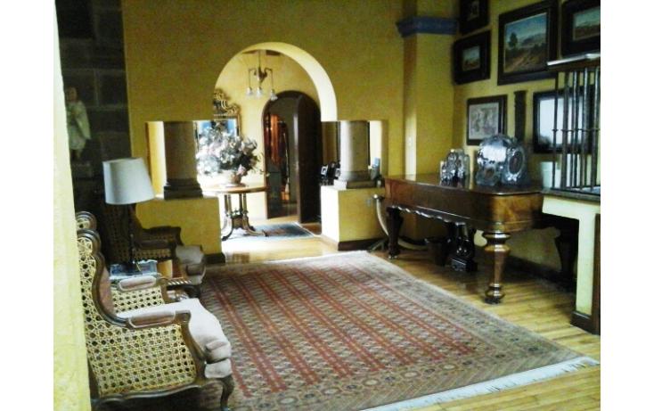 Foto de casa en venta en, tlalpan, tlalpan, df, 635560 no 18
