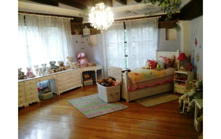 Foto de casa en venta en, tlalpan, tlalpan, df, 635560 no 19