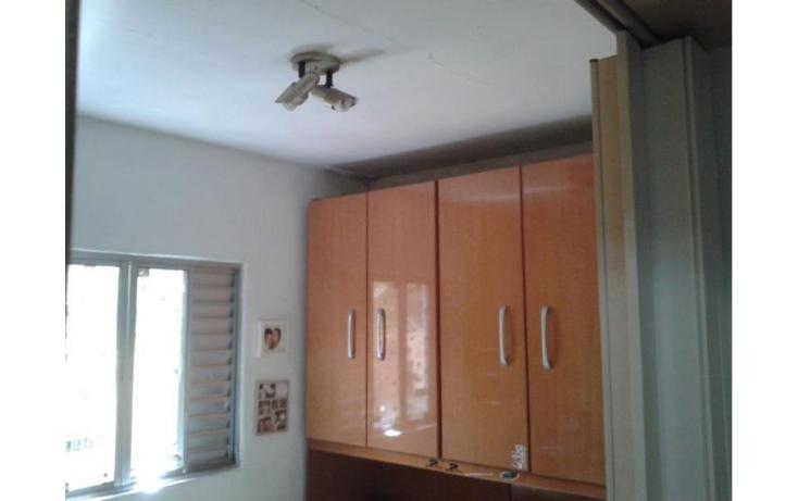 Foto de casa en venta en, tlalpan, tlalpan, df, 686157 no 01