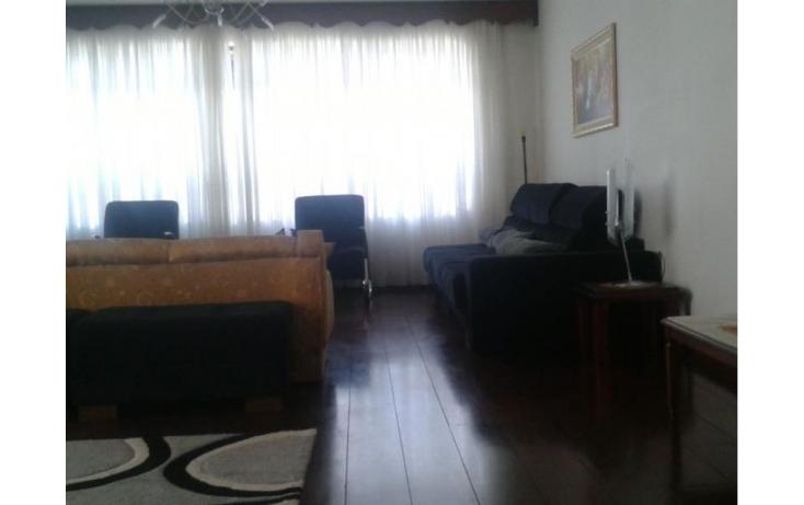 Foto de casa en venta en, tlalpan, tlalpan, df, 686157 no 02