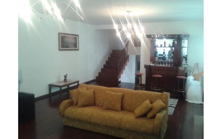 Foto de casa en venta en, tlalpan, tlalpan, df, 686157 no 03