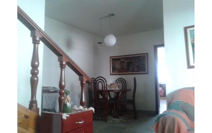 Foto de casa en venta en, tlalpan, tlalpan, df, 686157 no 04