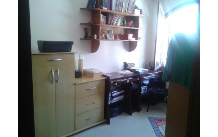 Foto de casa en venta en, tlalpan, tlalpan, df, 686157 no 07