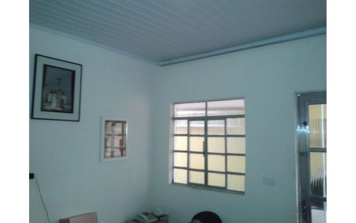 Foto de casa en venta en, tlalpan, tlalpan, df, 686157 no 08