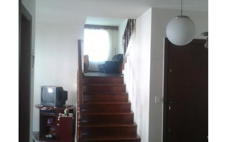 Foto de casa en venta en, tlalpan, tlalpan, df, 686157 no 09