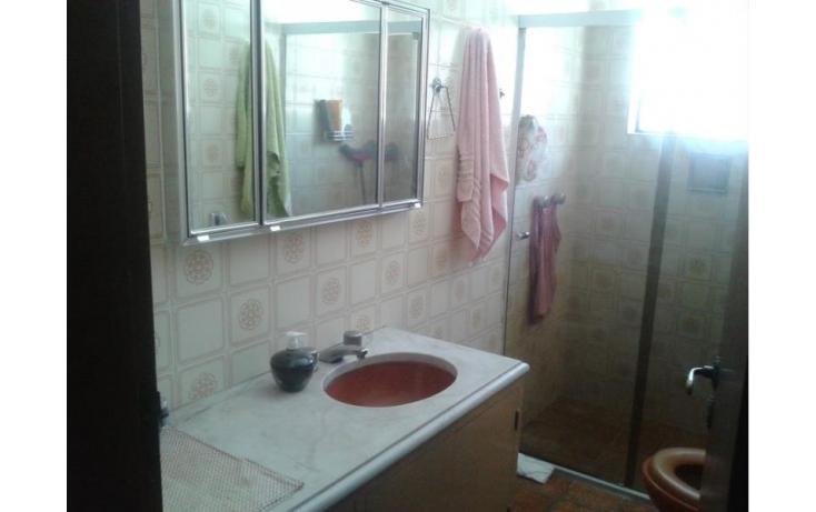 Foto de casa en venta en, tlalpan, tlalpan, df, 686157 no 10