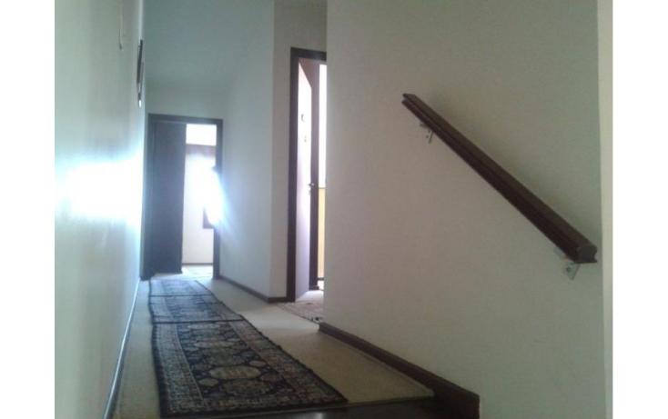 Foto de casa en venta en, tlalpan, tlalpan, df, 686157 no 11