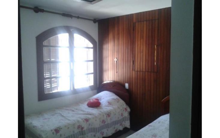 Foto de casa en venta en, tlalpan, tlalpan, df, 686157 no 12