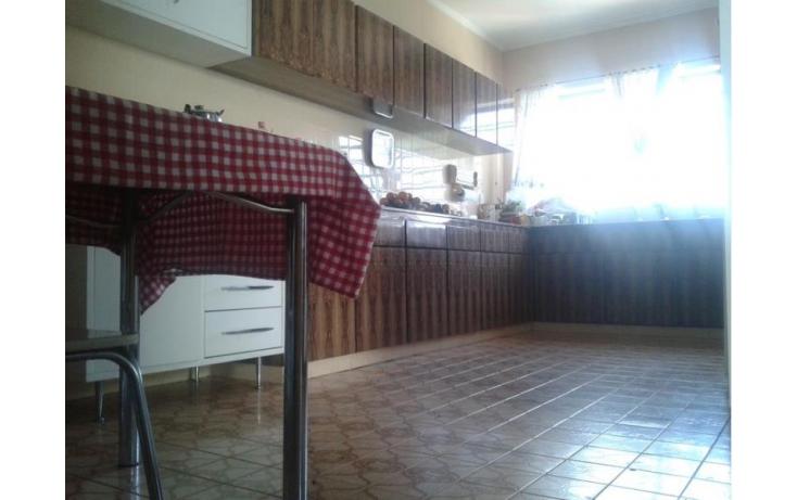 Foto de casa en venta en, tlalpan, tlalpan, df, 686157 no 14