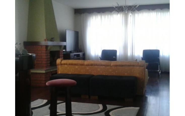 Foto de casa en venta en, tlalpan, tlalpan, df, 686157 no 15