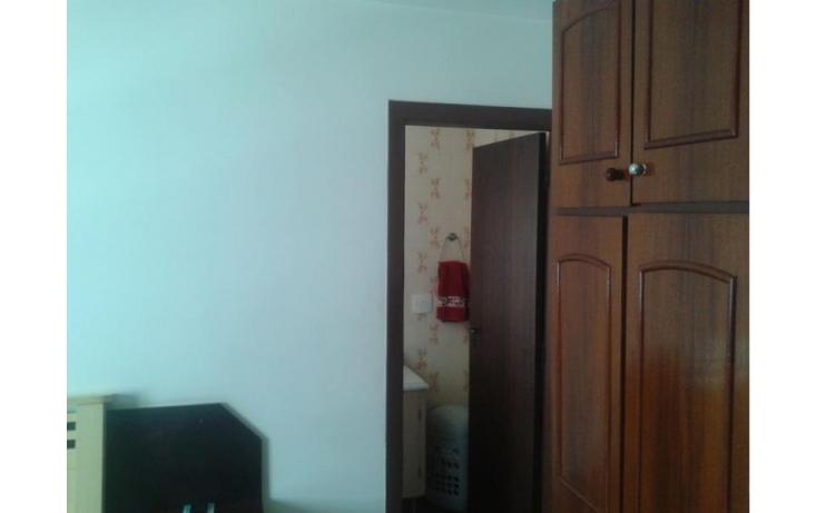 Foto de casa en venta en, tlalpan, tlalpan, df, 686157 no 16