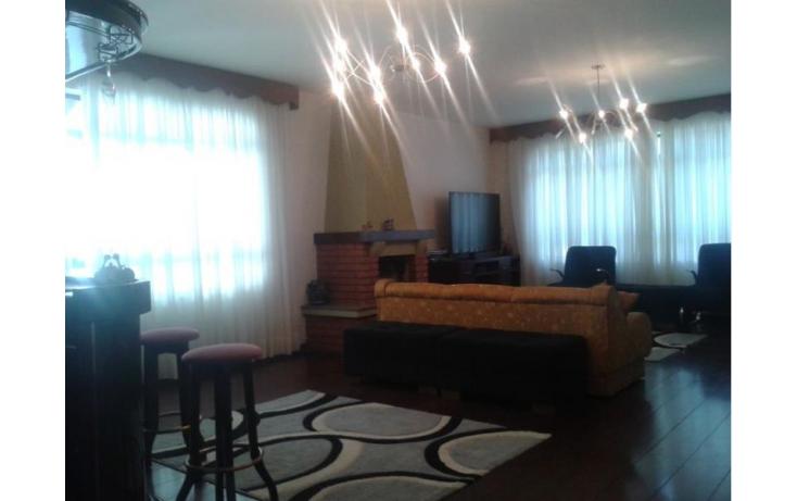 Foto de casa en venta en, tlalpan, tlalpan, df, 686157 no 17