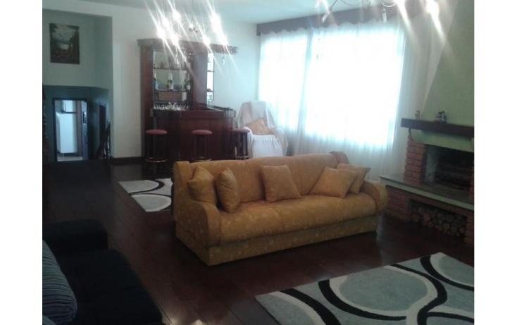 Foto de casa en venta en, tlalpan, tlalpan, df, 686157 no 18