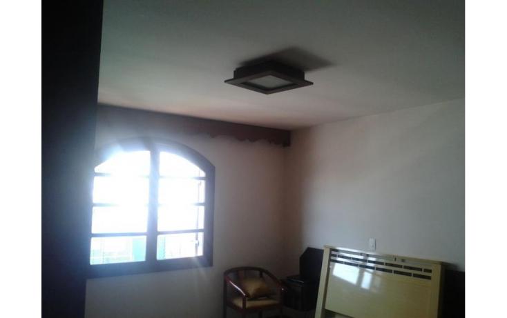 Foto de casa en venta en, tlalpan, tlalpan, df, 686157 no 19