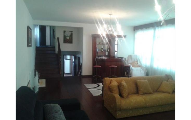 Foto de casa en venta en, tlalpan, tlalpan, df, 686157 no 20