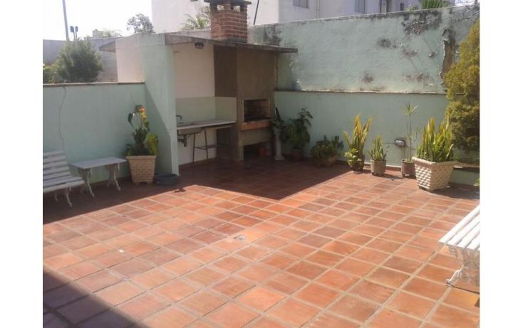 Foto de casa en venta en, tlalpan, tlalpan, df, 686157 no 21