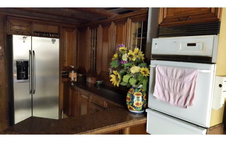 Foto de casa en venta en  , tlalpan, tlalpan, distrito federal, 1285791 No. 10