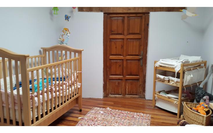Foto de casa en venta en  , tlalpan, tlalpan, distrito federal, 1285791 No. 14