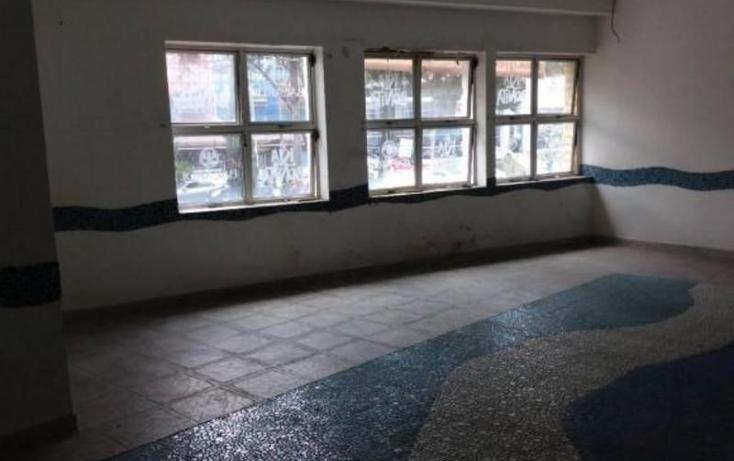 Foto de local en renta en  , tlalpan, tlalpan, distrito federal, 1557428 No. 11
