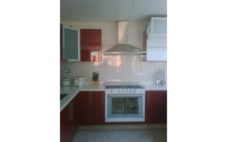 Foto de departamento en venta en  , tlalpan, tlalpan, distrito federal, 448313 No. 02