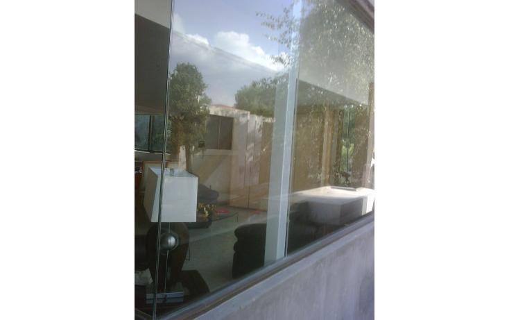 Foto de departamento en venta en  , tlalpan, tlalpan, distrito federal, 448313 No. 06