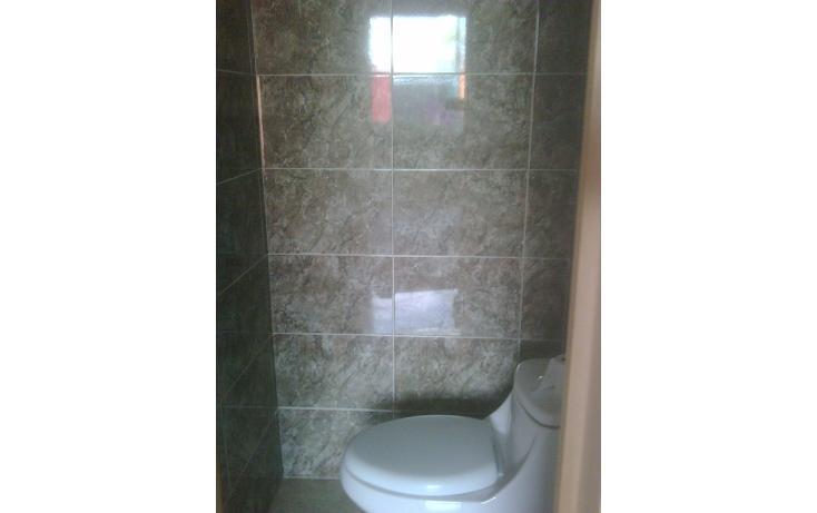 Foto de departamento en venta en  , tlalpan, tlalpan, distrito federal, 448313 No. 12