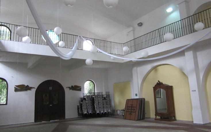 Foto de casa en venta en  , tlalpan, tlalpan, distrito federal, 592952 No. 13