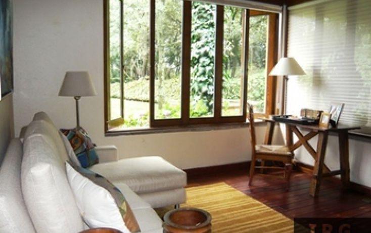 Foto de casa en venta en, tlalpuente, tlalpan, df, 1065735 no 07