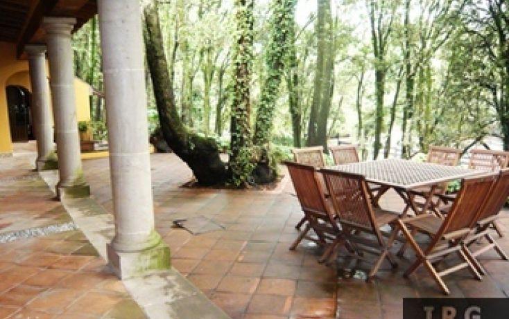 Foto de casa en venta en, tlalpuente, tlalpan, df, 1065735 no 08