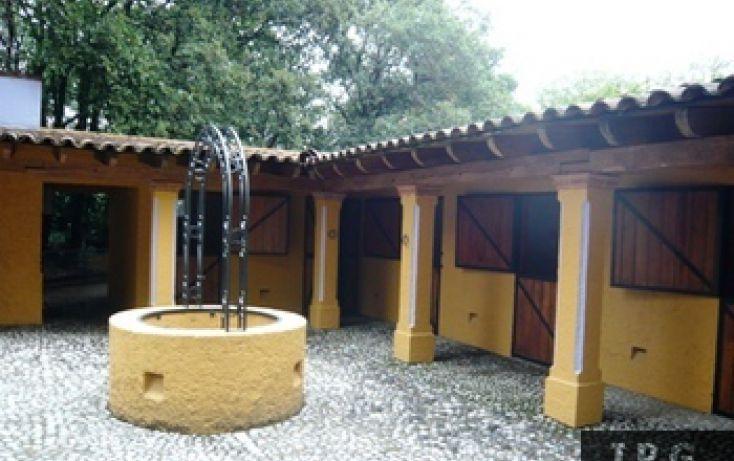 Foto de casa en venta en, tlalpuente, tlalpan, df, 1065735 no 09