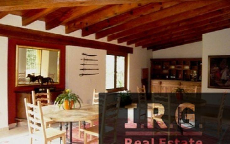 Foto de casa en venta en, tlalpuente, tlalpan, df, 1065735 no 12