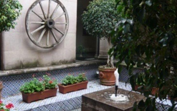 Foto de casa en venta en, tlalpuente, tlalpan, df, 1065735 no 14