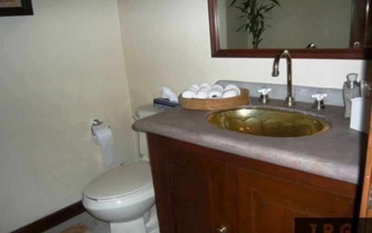 Foto de casa en venta en, tlalpuente, tlalpan, df, 1065735 no 15