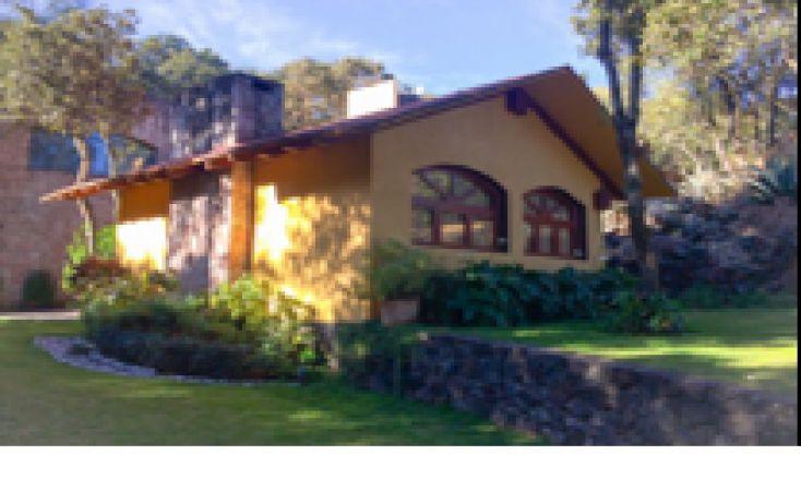Foto de casa en venta en, tlalpuente, tlalpan, df, 1230879 no 01