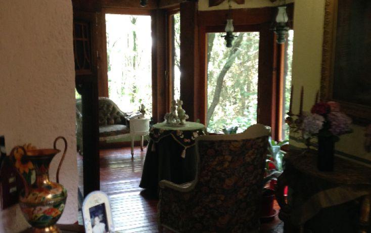 Foto de casa en venta en, tlalpuente, tlalpan, df, 1319663 no 03