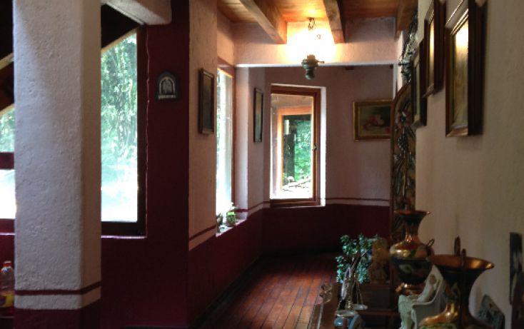 Foto de casa en venta en, tlalpuente, tlalpan, df, 1319663 no 06