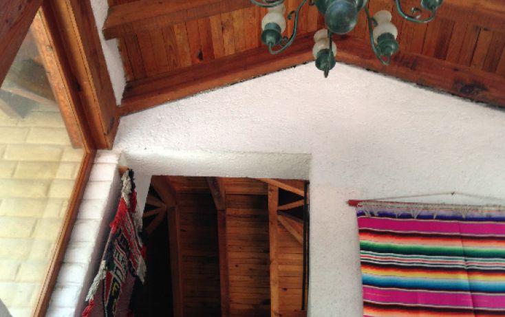 Foto de casa en venta en, tlalpuente, tlalpan, df, 1319663 no 09