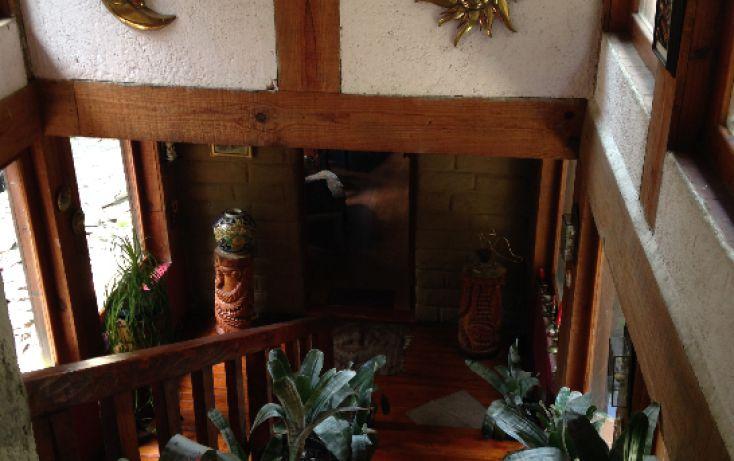 Foto de casa en venta en, tlalpuente, tlalpan, df, 1319663 no 15